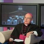 vescovo-tv
