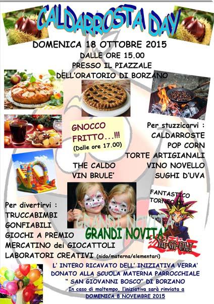 volantino_caldarrosta_day