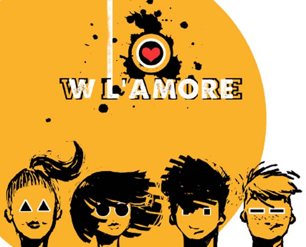 w-l-amore