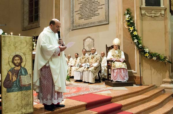 40esimo-vescovo-camisasca