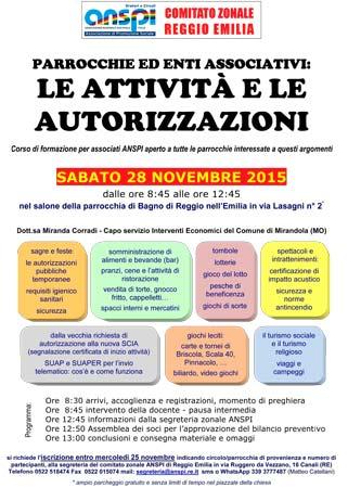 [ANSPI-RE]_CORSO_FORMAZIONE_28-11-2015