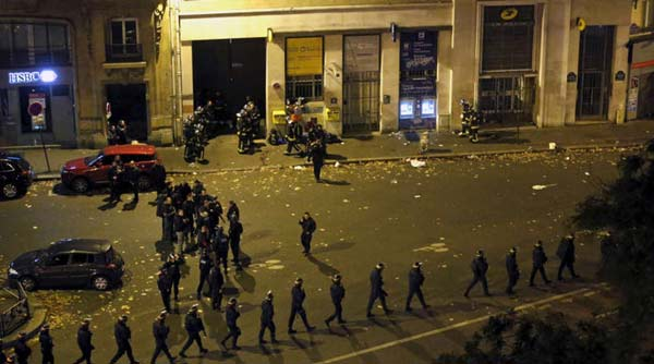 Attentati-a-Parigi-Bataclan-litalianews001