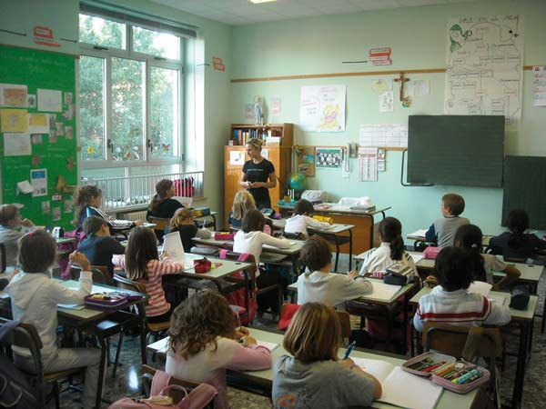 Aula-di-una-scuola-paritariaC