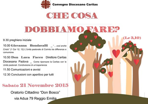 Convegno-Caritas-2015---Locandina