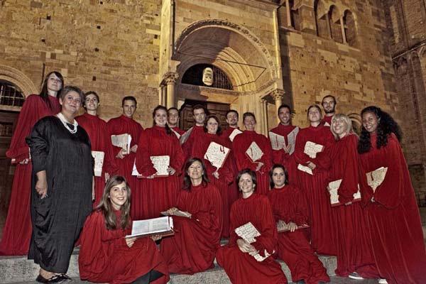 Coro_Univ_Parma