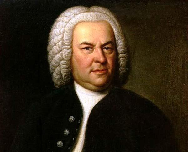 Johann_Sebastian_Bach---Haussmann