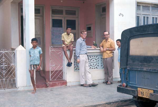 Missionari-reggiani-in-Brasile
