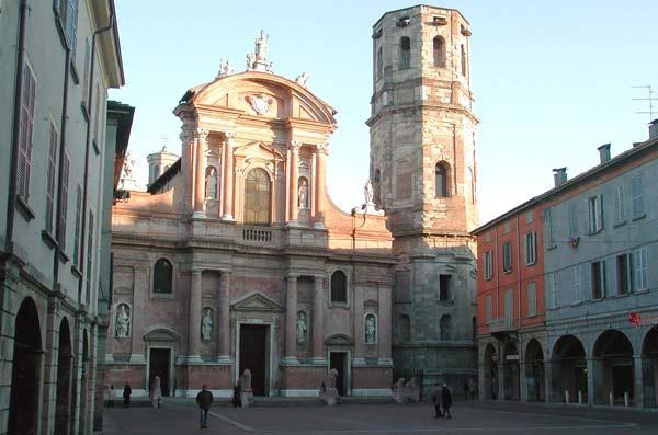 Piazza_san_prospero_reggio_emilia