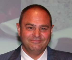 Presidente-Renato-Invernizzi