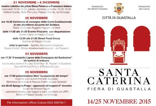 Programma-Santa-Caterina-