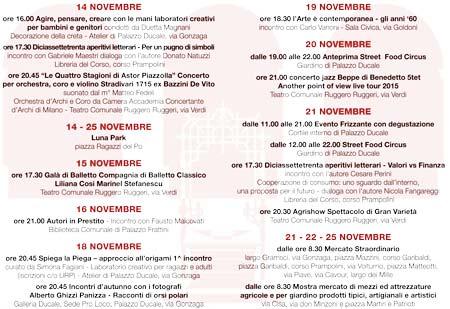 Programma-Santa-Caterina-pdf-2
