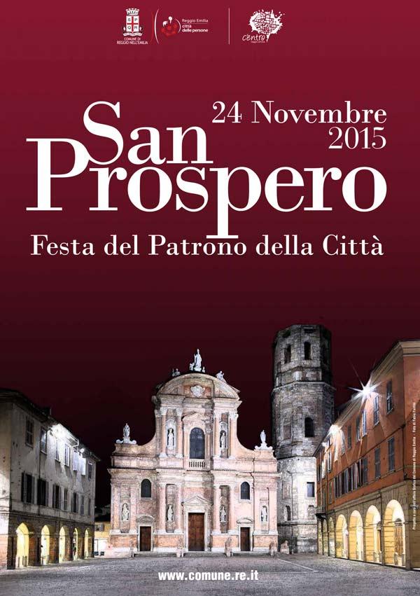 San-Prospero-2015---manifesto
