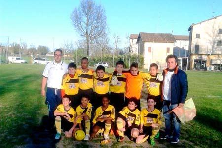 Tricolore-Reggiana-1^-Class