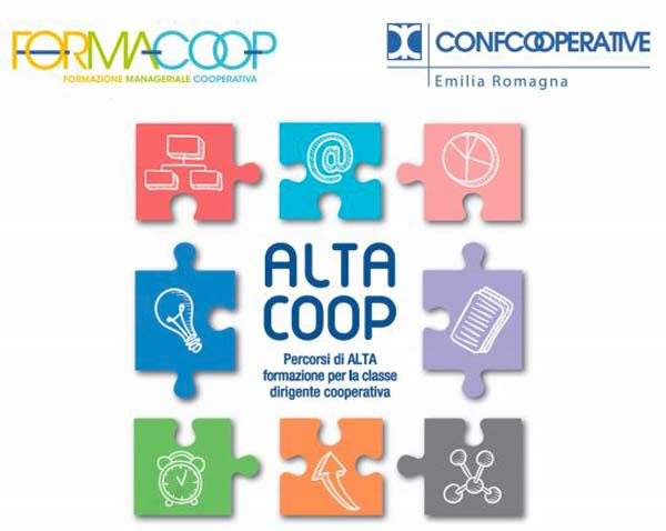 altacoopa