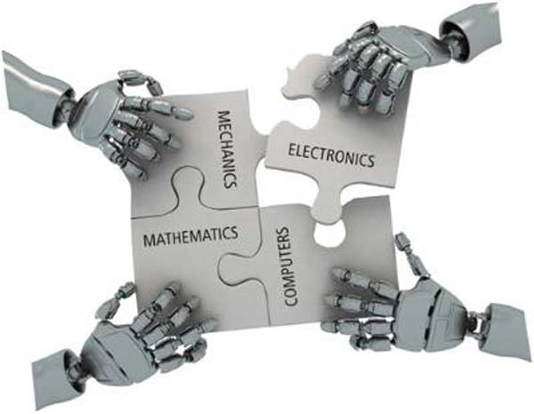 mechatronics-arms-ELABORATION1