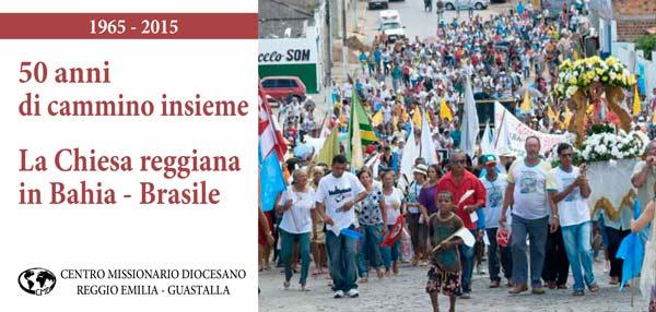 missione-brasile