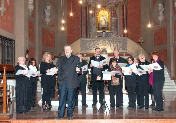 montecchio-servi-della-chiesa
