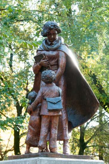statua-maestrine