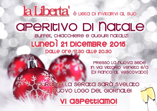 APERITIVO-DI-NATALE-OK-versione-1