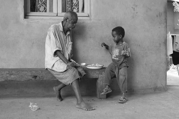 Condividere---Madagascar---Elena-Facci