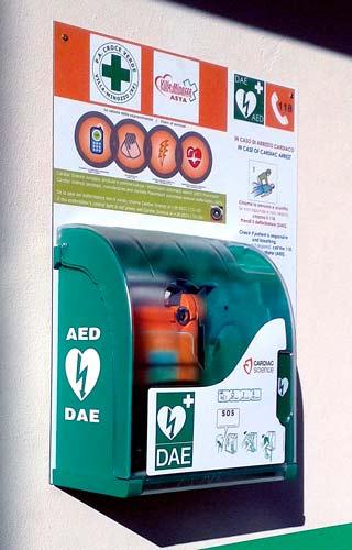 Il-nuovo-defibrillatore-esterno-di-Asta