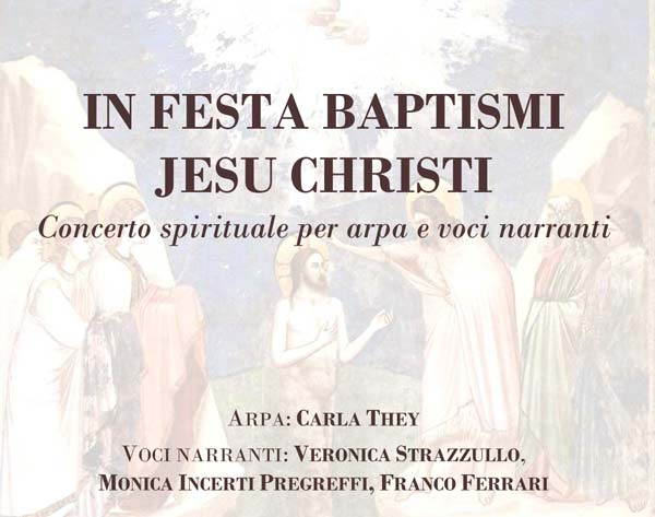 In-festa-baptismi-Jesu-Christi-1