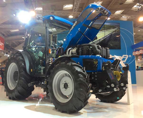 meccanica agricola reggiana