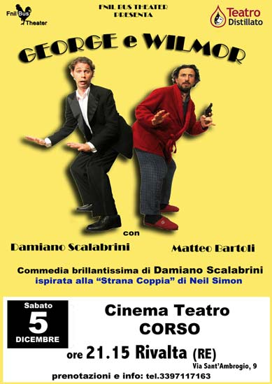 Locandina-G-&-W-Corso-Rivalta