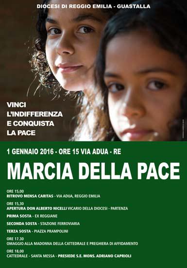 Manifesto-Marcia-per-la-Pace