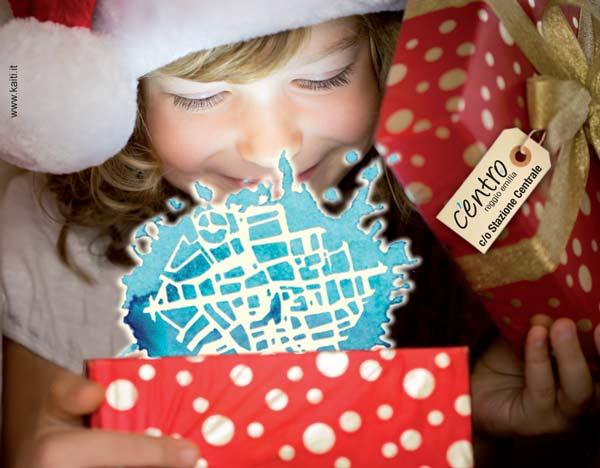 Natale-in-stazione---cartolina-1