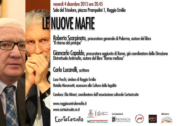 Reggio-contro-le-mafie---incontro-del-4-dicembre-2015