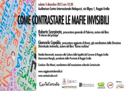 Reggio-contro-le-mafie---incontro-del-5-dicembre-2015