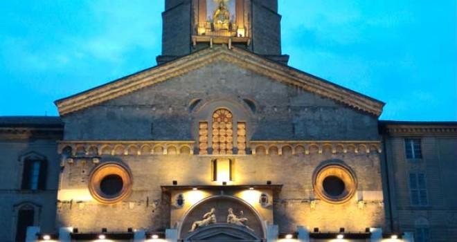 Nominati tre canonici onorari nel Capitolo della Cattedrale