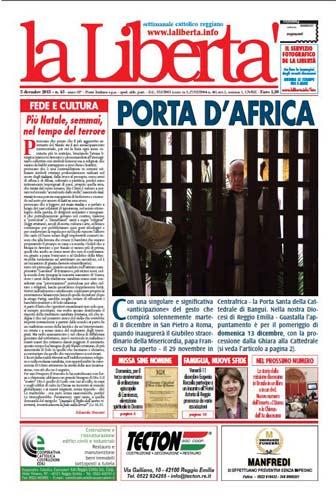 prima-pagina-05122015