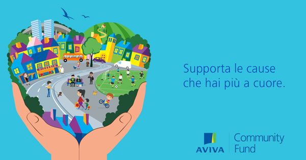 Aviva-Community-Fund-1