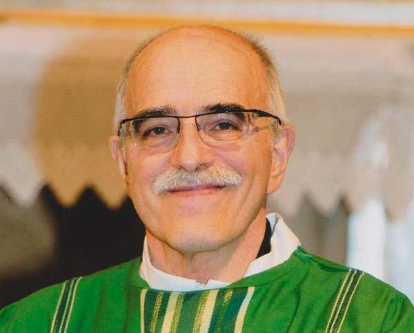 Barigazzi-Giorgio
