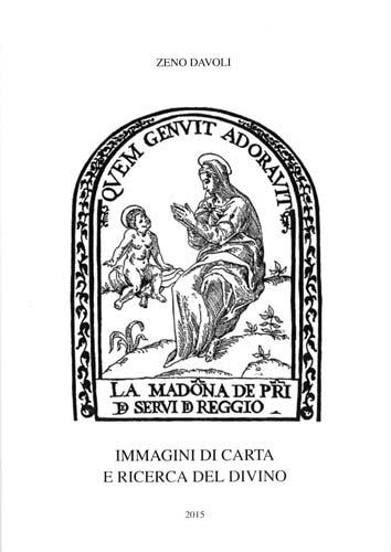LIBRO-madonna-della-Ghiara316