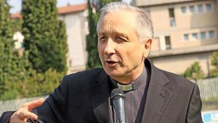 LucianoMonari