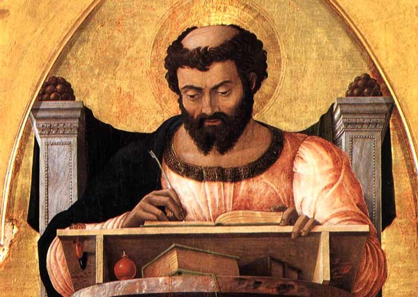 Mantegna,_altare_di_san_luca_01