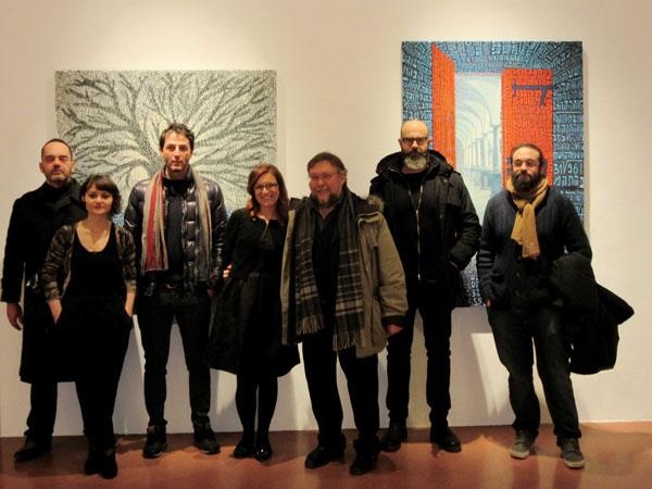 Margherita-Fontanesi,-artisti,-galleristi