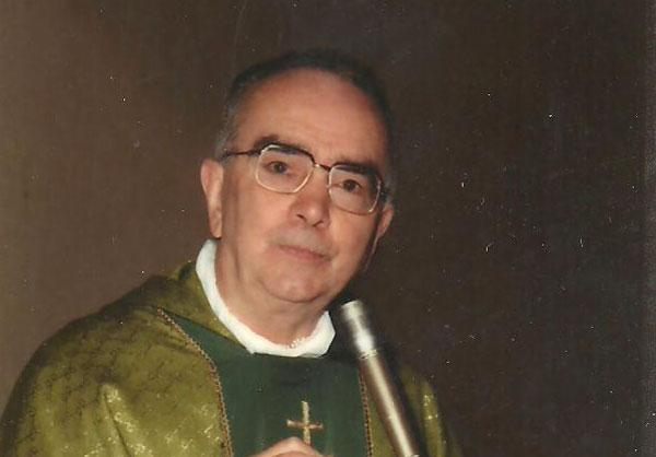 Orlandini-monsignor-Guerrino
