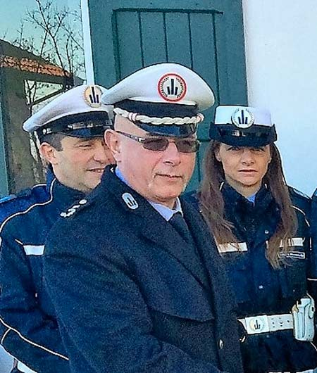 Sauro-Fontanesi,-comandante-della-polizia-municipale-di-Castelnovo-Monti
