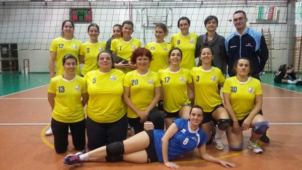 Squadra-3-Divisione-Fipav-(2)