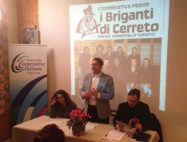cooperazione-di-comunita-cerreto-2016-1
