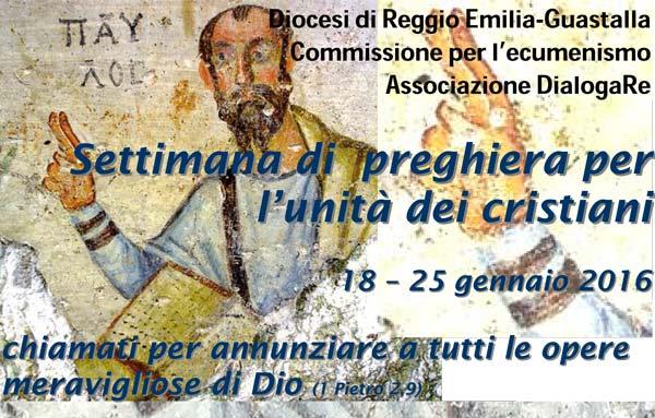 ecumenismo2016