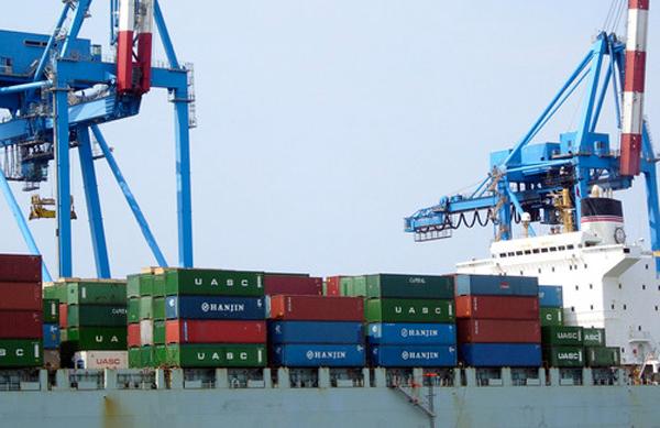 esportazioni-