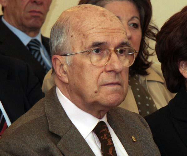f.caruso