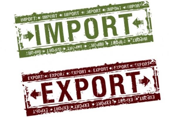 importazione-esportazione-contatti