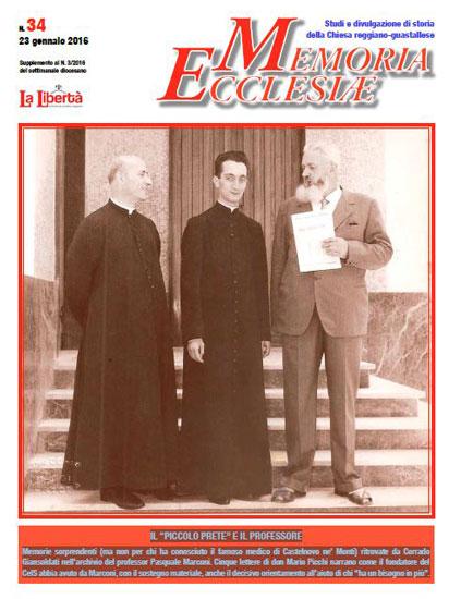 memoria-ecclesiae34