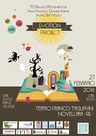 Affiche_emotion-project
